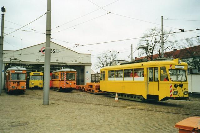 https://i.ibb.co/Z6W5059/KH-178-I-img021-25-03-2001-depot-Gr-pelingen.jpg