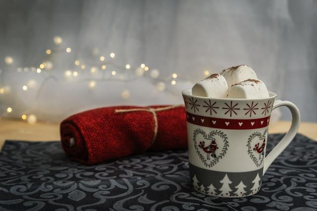 marshmallows-5781478-1280