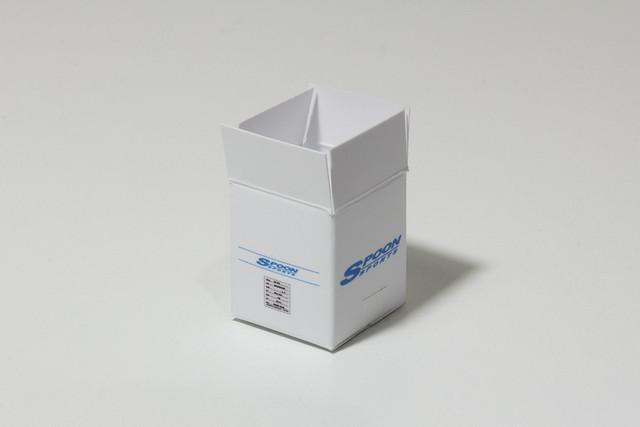 Caja-Spoon-06-Street-Blisters
