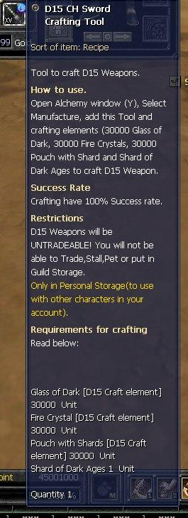 [Image: weapon-crafting-tool.jpg]