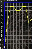 league-progress-10games.png