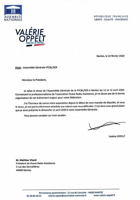 courrier-oppelt-valerie