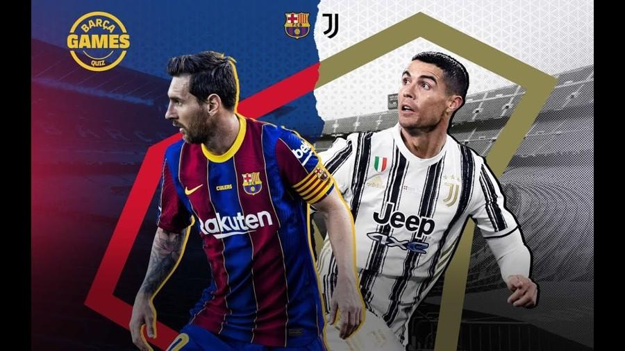 Rojadirecta Barcellona-Juventus Streaming Link Diretta Live TV.