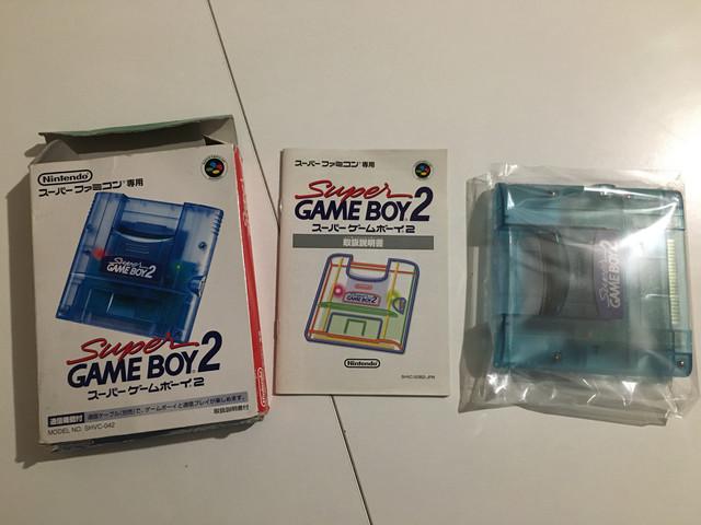 [VDS] La brocante de Sylver78 - Ajout G&W hackée !!! 2-E338-DEA-2-D10-4-CB2-95-C8-B81-A0-B602729