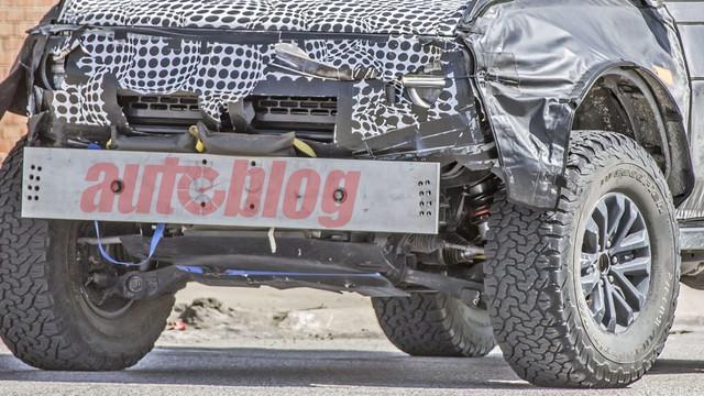 2020 - [Ford] Bronco VI - Page 8 CD5-D3-ED3-4-A2-C-4812-9-F70-329-D11-CD2645