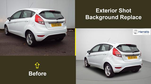 car-photo-editing.jpg