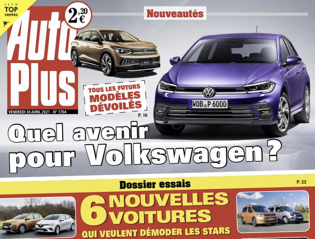 [Presse] Les magazines auto ! - Page 2 C81-EA77-F-FCC0-478-A-A654-39-ADD7-B6-D288