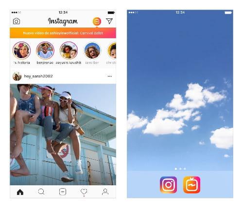 Instagram TV: come creare un canale su IGTV
