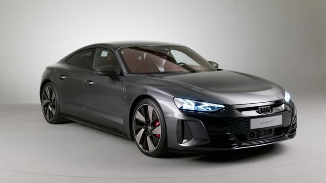 2021 - [Audi] E-Tron GT - Page 6 F8-C34-E30-5-F1-C-4-C04-8-BD9-83-CF21-EEE16-A