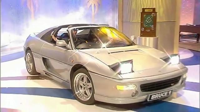 Bruce2001-Fake-Ferrari.jpg