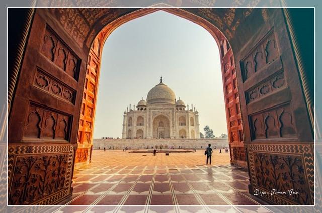 Taj-Mahal-1024x678.jpg