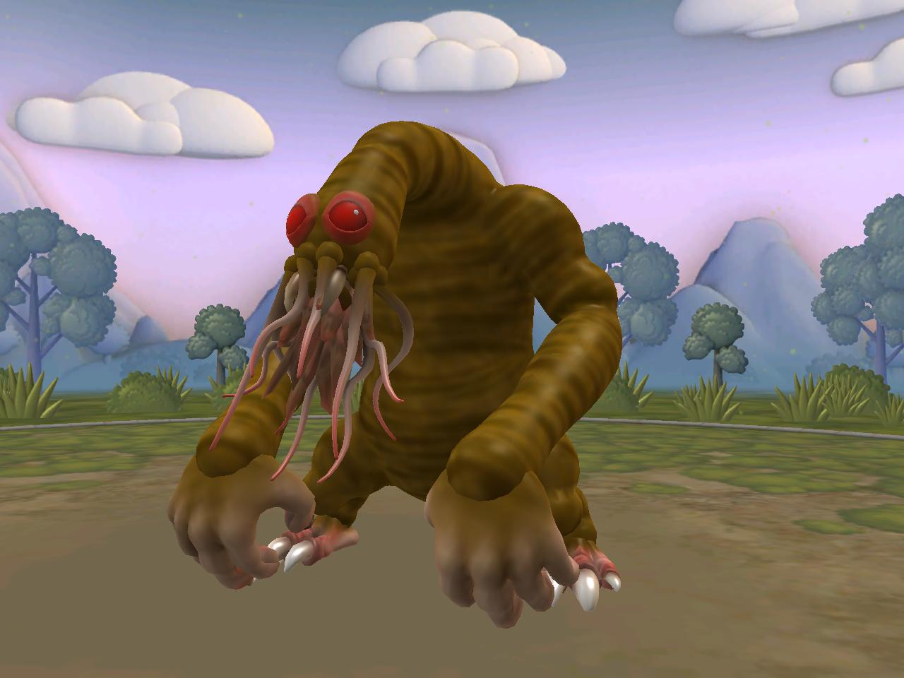 Criaturas de Diablo 2 CRE-Regurgitador-1eb04d32-ful