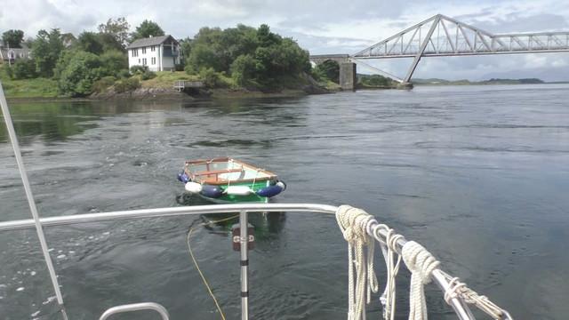 Keep-Turning-Left-15-The-slate-islands-in-4-K-Still011-the-bridge-over-etive