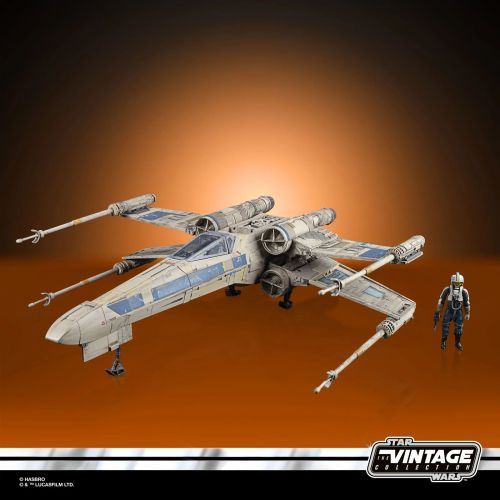 VC-General-Antoc-Merrick-s-X-Wing-Fighter-RO-Loose-6-Resized.jpg