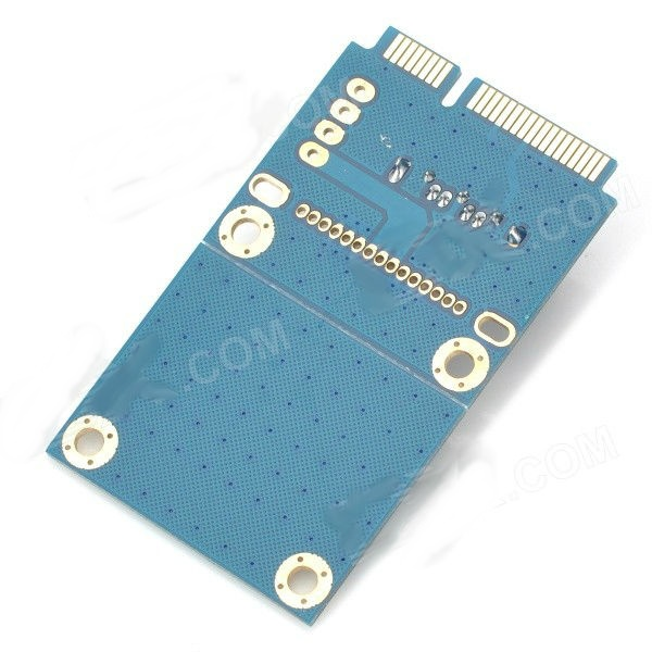 i.ibb.co/Z89cxrc/Placa-Mini-Adaptador-de-Expans-o-SATA-SSD-PCI-E-2.jpg