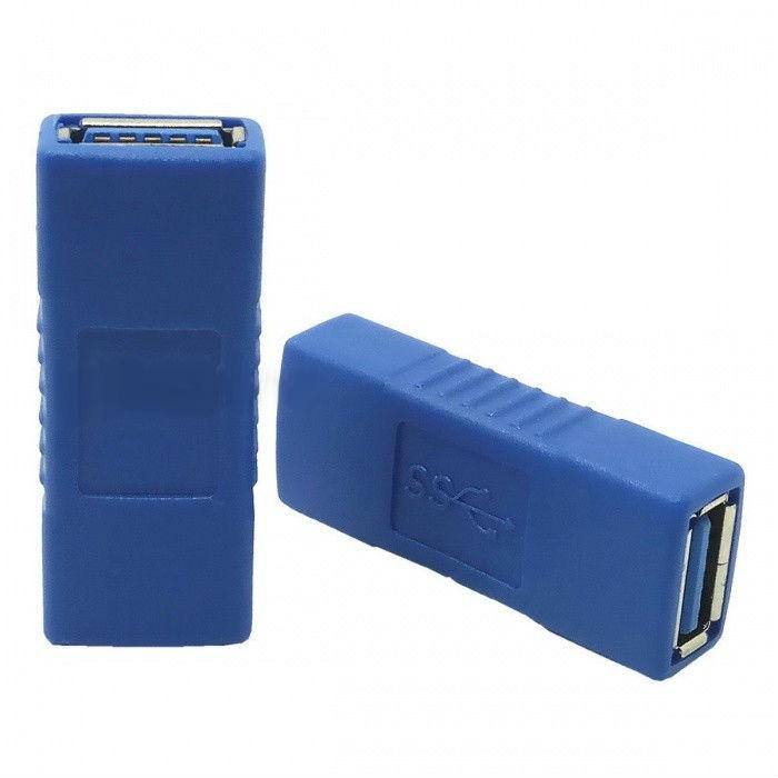 i.ibb.co/Z8B5Cf2/Adaptador-Extens-o-USB-3-0-F-mea-para-F-mea-2-PCS.jpg