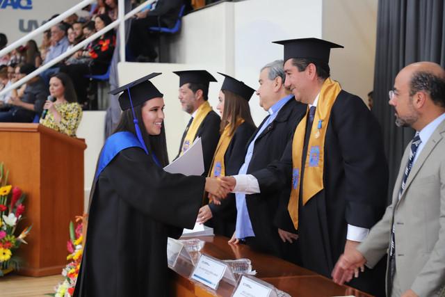 Graduacio-n-santa-mari-a-75