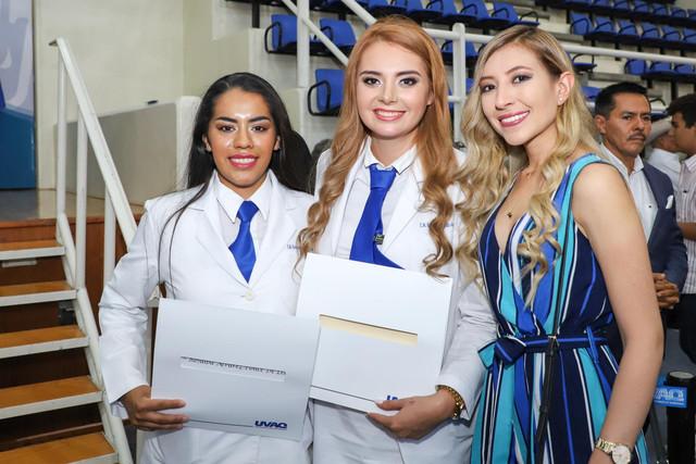 Graduacio-n-Medicina-179