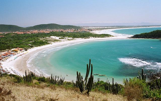 Cabo-Frio-Turis-Rio