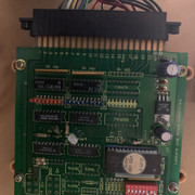 Borne Neo Geo mv6 LAI Big Red Pacific qui rejoint ma collection 04-08-2021-at-20-35-07