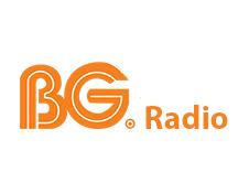 radio Bắc Giang