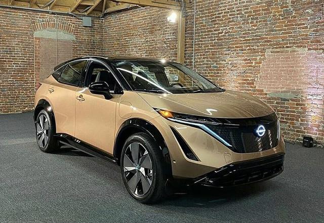 2020 - [Nissan] Ariya [PZ1A] - Page 4 A1920-A2-B-D45-D-484-E-820-B-544-E5-E844857