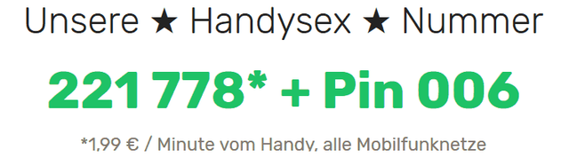Unsere ★ Handysex ★ Nummer.png