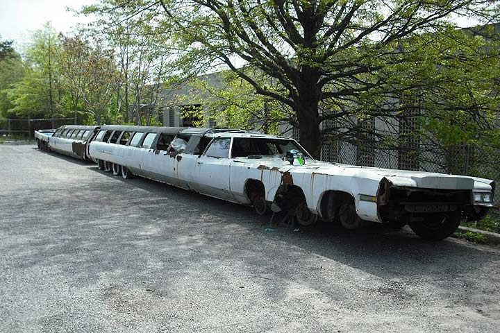 https://i.ibb.co/Z8SkVhH/limo03.jpg
