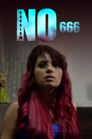 Bunglow-No.666-2021-Phunflix-Hindi-Short-Film-720p-HDRip-150MB-Downloadf27f16711c0a4e28