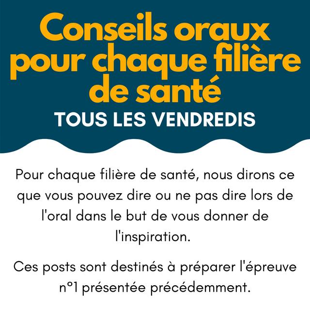 Pr-paration-des-oraux-LAS-6.png