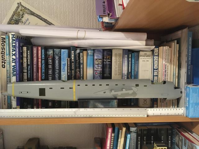 HK-Fuselage-25-inches.jpg