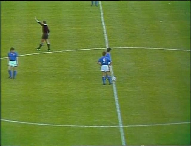1982-06-14-WC-Poland-vs-Italy-576p-mkv-snapshot-00-00-49-2020-05-12-18-45-14