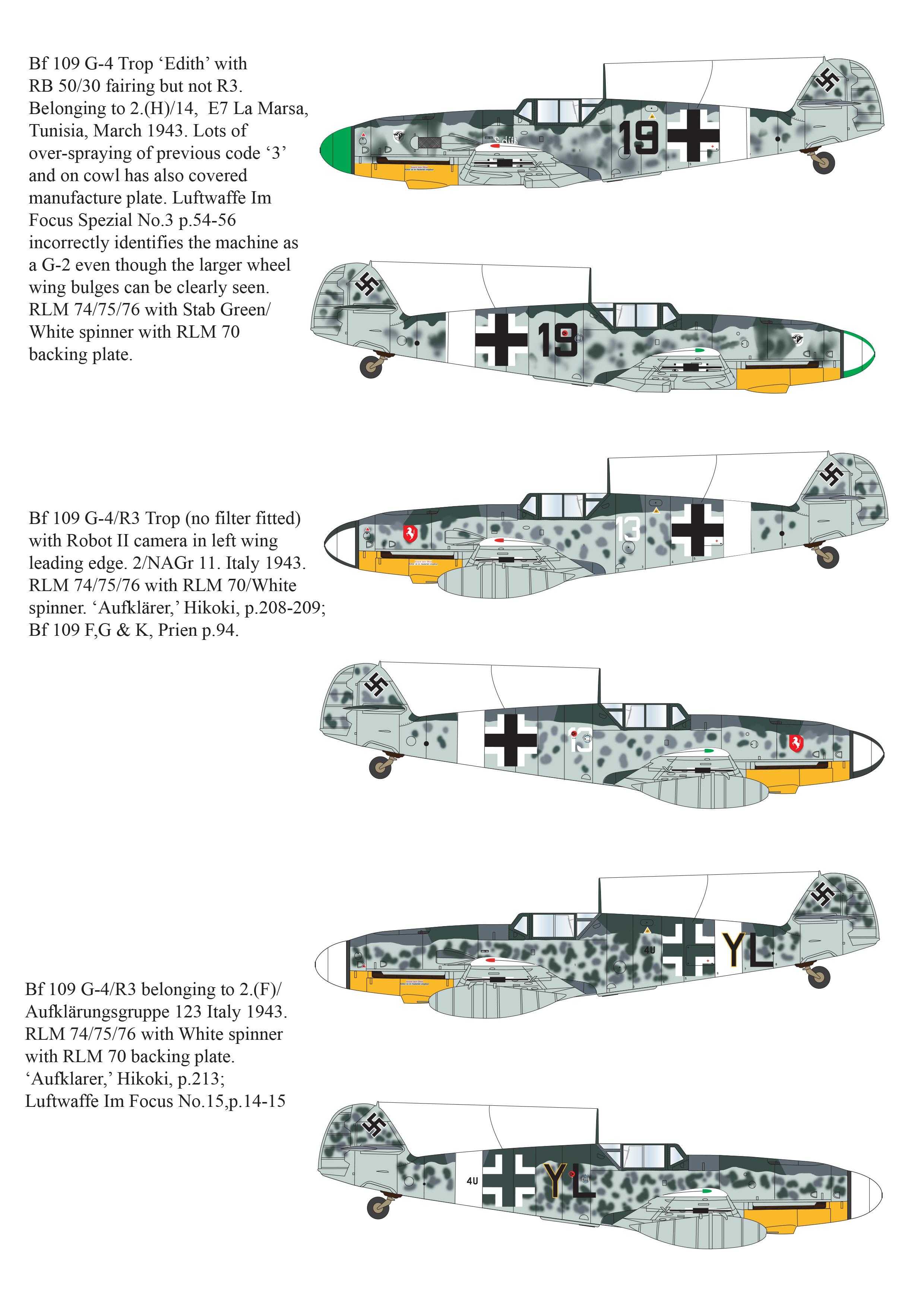 32-P017-profiles.jpg