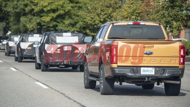 2020 - [Ford] Pickup  84-EBBFE7-B74-F-4239-ADB0-9-E16243024-F1