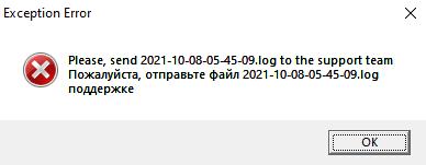 Desktop-Screenshot-2021-10-08-05-45-34-13-2.png