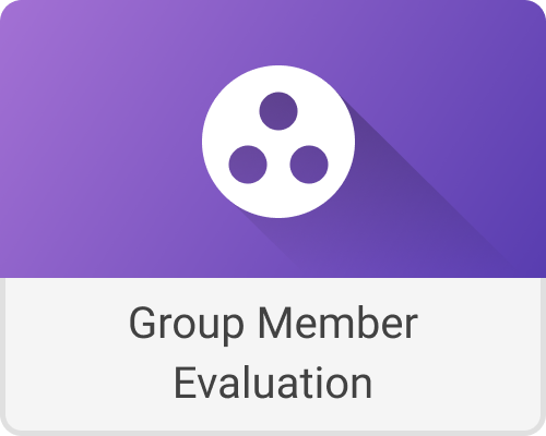 Group_Mem