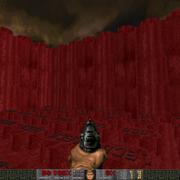 Screenshot-Doom-20210610-233413.png