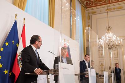 الحكومة,النمساوية,تستعد,لسن,إجراءات,كورونا,جديدة