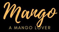 mangoxin