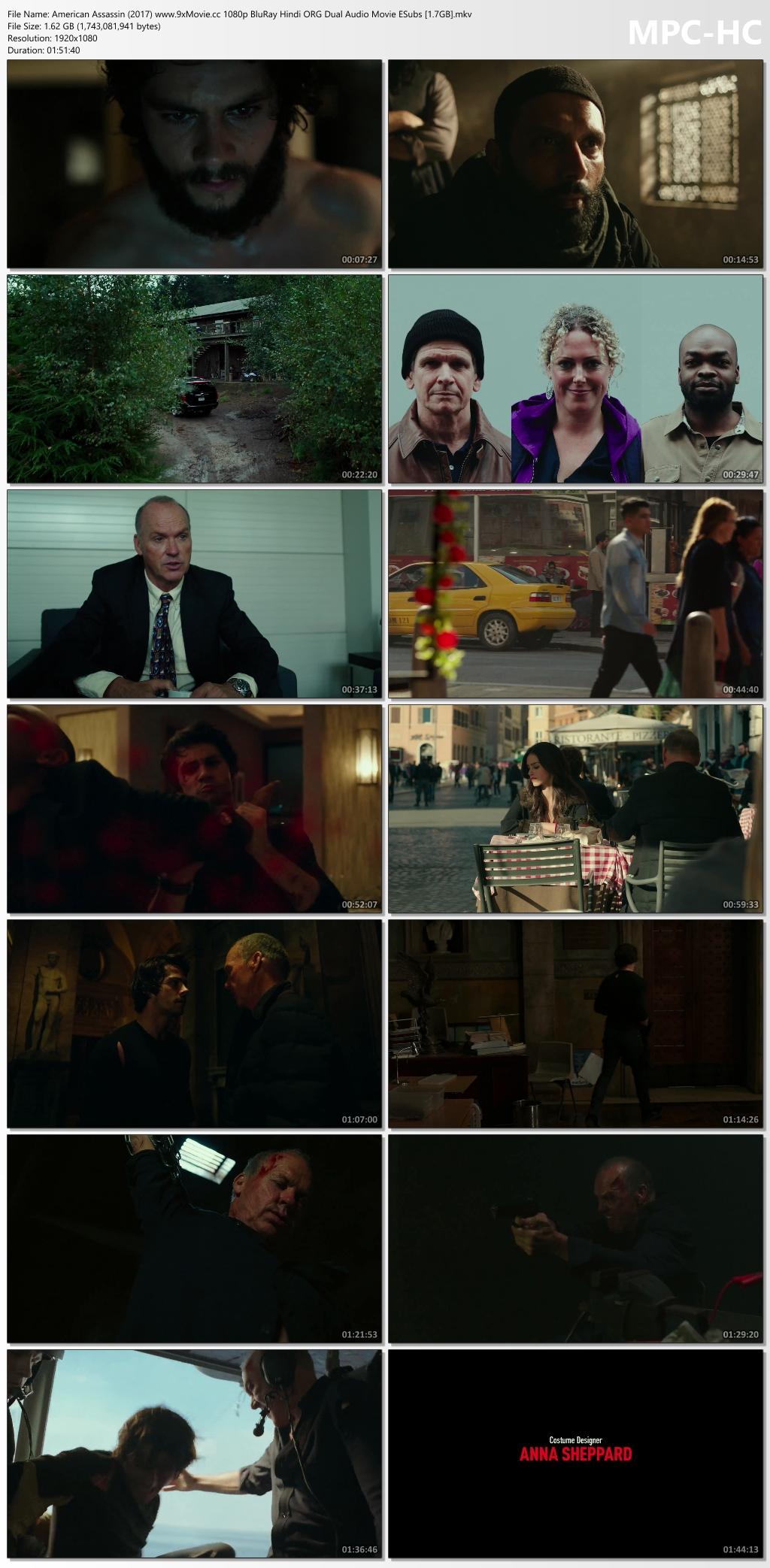 American-Assassin-2017-www-9x-Movie-cc-1080p-Blu-Ray-Hindi-ORG-Dual-Audio-Movie-ESubs-1-7-GB-mkv