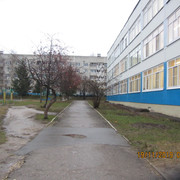 IMG-6793