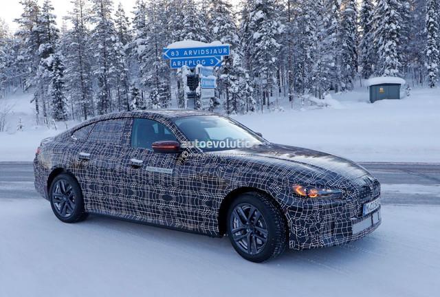 2021 - [BMW] i4 - Page 8 FDD1-F31-B-24-B0-449-A-BCCE-FE4-D8-C825-CB0