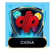 Togel Online China