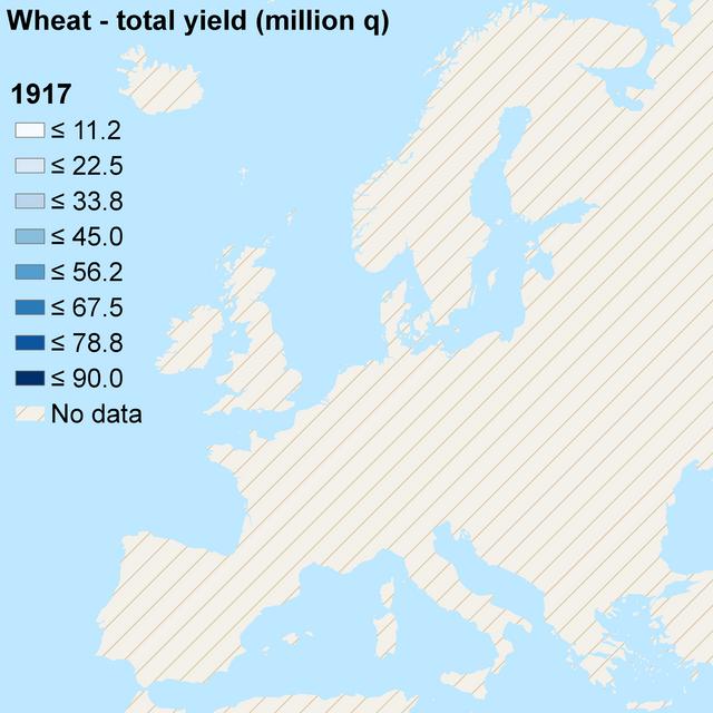 wheat-total-1917