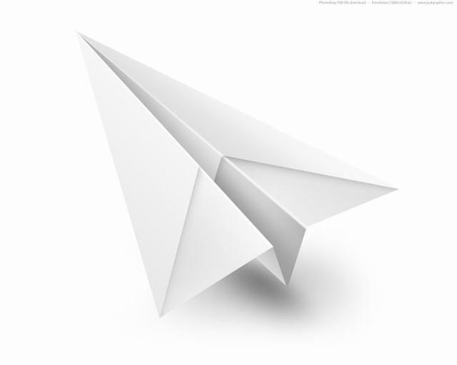 Planes-01