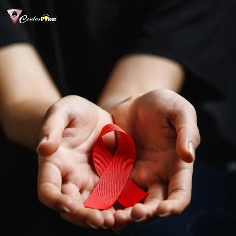 5 Tips Menjaga Keamanan Makanan Bagi Orang dengan HIV dan AIDS (ODHA)
