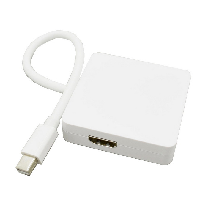 i.ibb.co/Z8tqR0y/Adaptador-3-em-1-Thunderbolt-Mini-DP-DVI-HDMI-HDTV-3.jpg
