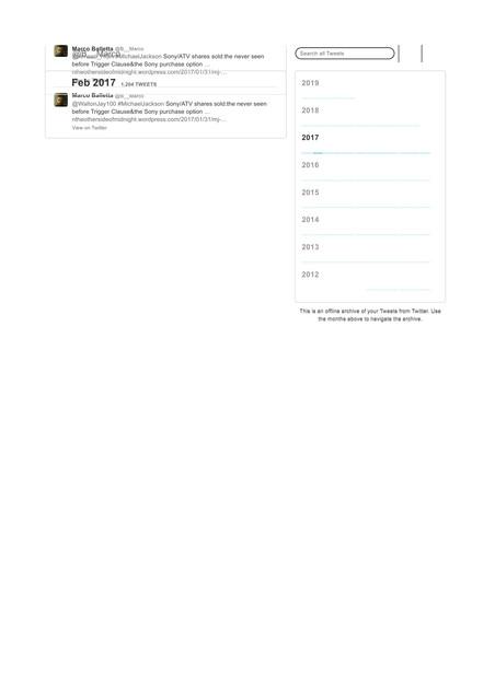 Page121.jpg