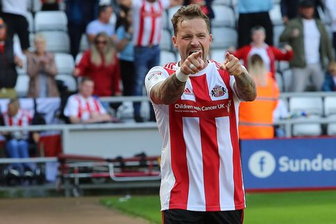 Maguire-Sunderland-blog-Portsmouth