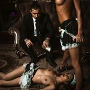 Fit-Naked-Girls-com-Valeriya-Kovalenko-nude-10-768x1075